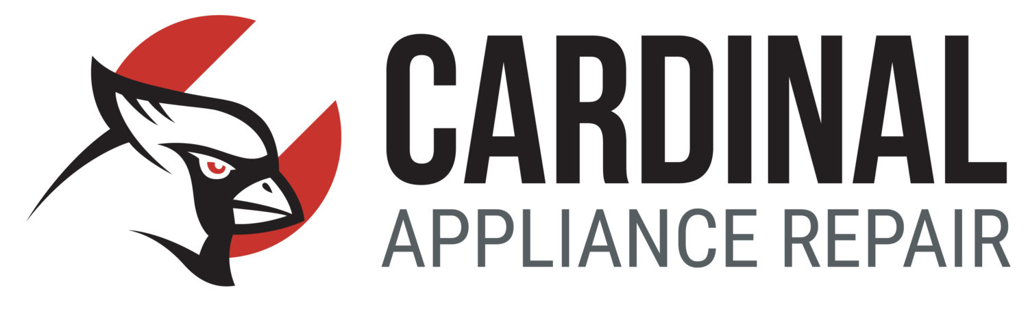 Cardinal Appliance Repair